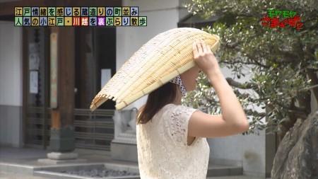 田中瞳アナの画像033