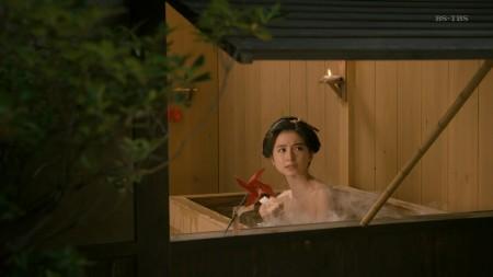 篠田麻里子の画像019