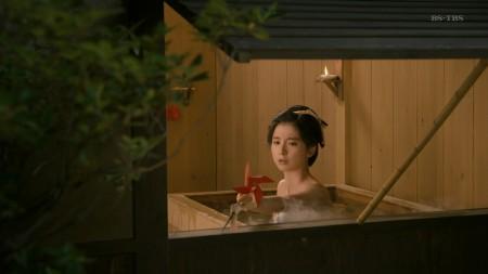 篠田麻里子の画像020
