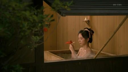 篠田麻里子の画像022