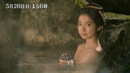 篠田麻里子の画像031