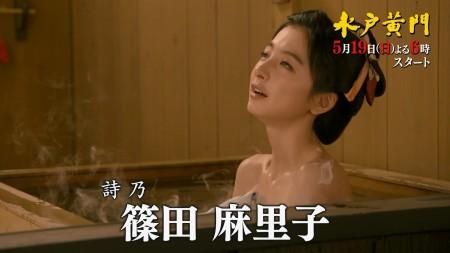 篠田麻里子の画像032