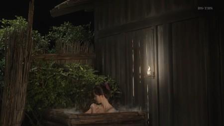 篠田麻里子の画像037