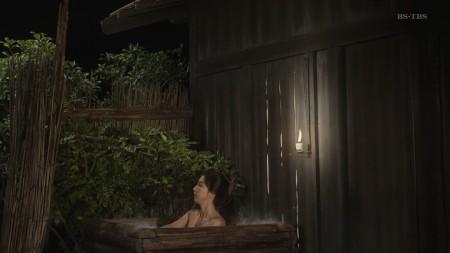 篠田麻里子の画像038