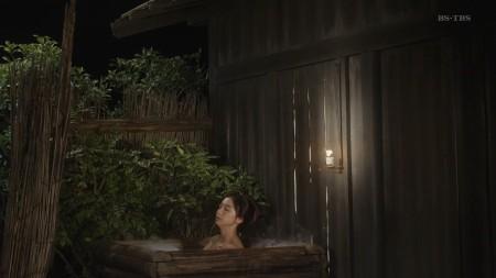 篠田麻里子の画像039
