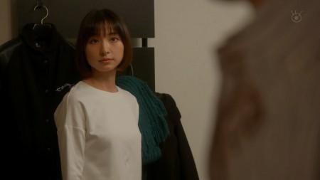 篠田麻里子の画像044