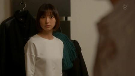 篠田麻里子の画像045