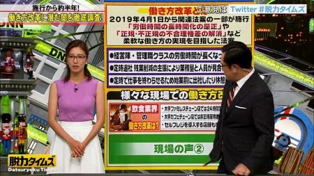 小澤陽子アナの画像022