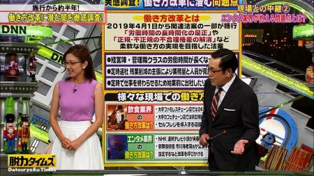 小澤陽子アナの画像025