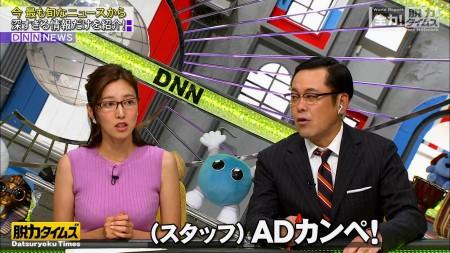 小澤陽子アナの画像036