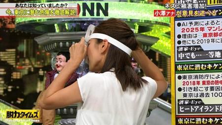 小澤陽子アナの画像041