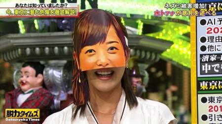 小澤陽子アナの画像042