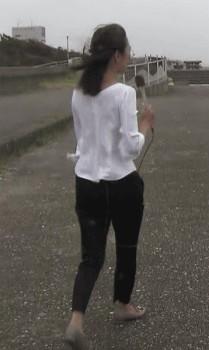 小澤陽子アナの画像051