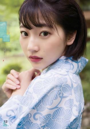 武田玲奈の画像012