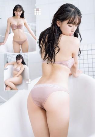 浅川梨奈の画像004