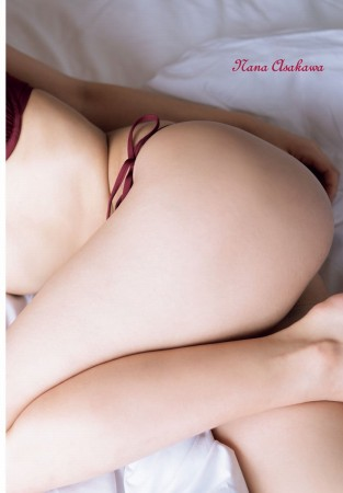 浅川梨奈の画像011