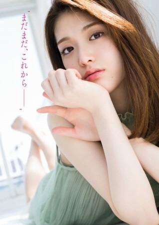 松村沙友理の画像011
