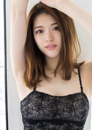 松村沙友理の画像014