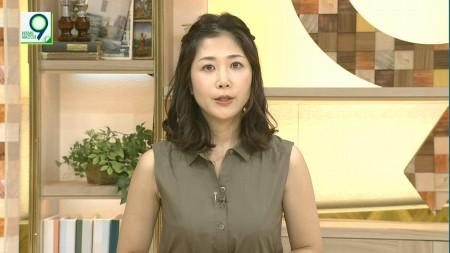 桑子真帆アナの画像018