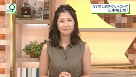 桑子真帆アナの画像027