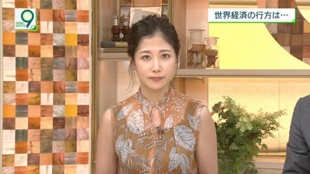 桑子真帆アナの画像051