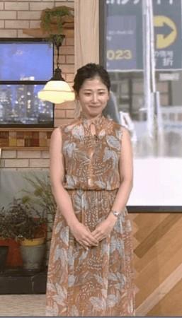 桑子真帆アナの画像057