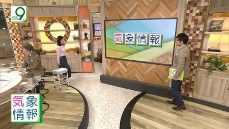 桑子真帆アナの画像073