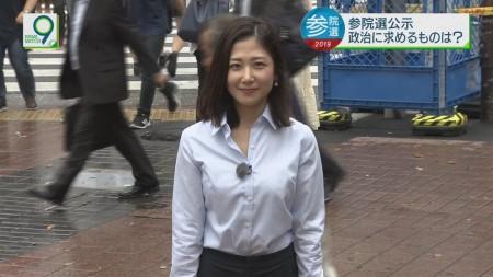 桑子真帆アナの画像079