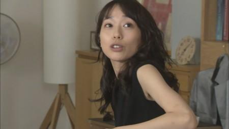 戸田恵梨香の画像046