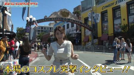 宇垣美里アナの画像022