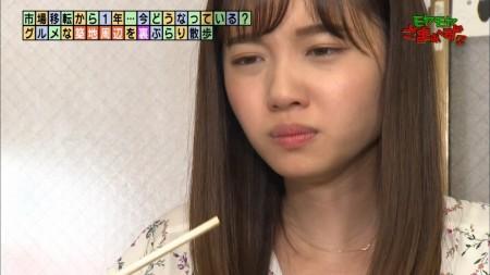 田中瞳アナの画像036