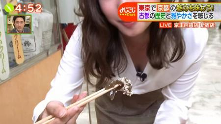 田中瞳アナの画像059