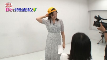 田中瞳アナの画像072