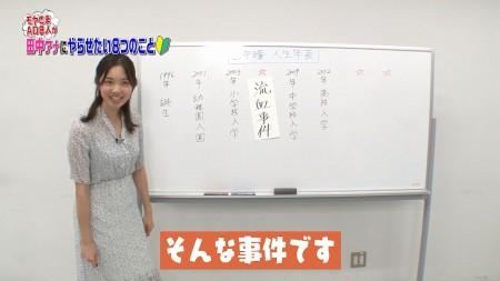 田中瞳アナの画像080