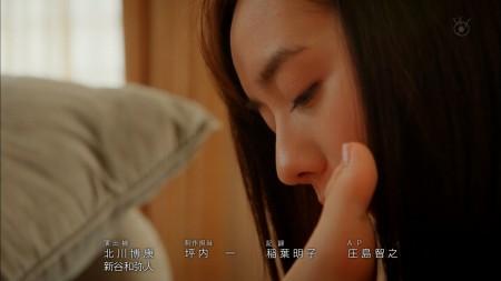 馬場ふみかの画像091