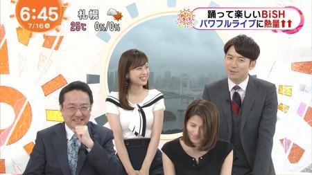 久慈暁子アナの画像071