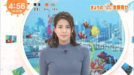永島優美アナの画像002