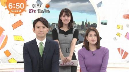 永島優美アナの画像018