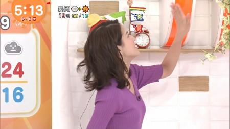 永島優美アナの画像034
