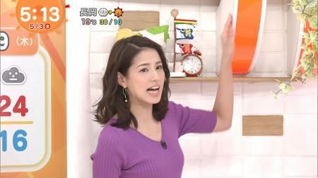 永島優美アナの画像035