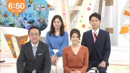 永島優美アナの画像076