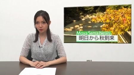 田中瞳アナの画像062
