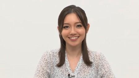 田中瞳アナの画像063