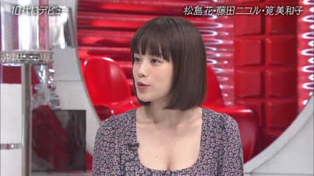 筧美和子の画像007