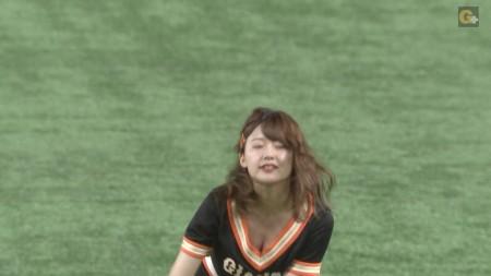 尾崎里紗アナの画像070