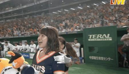 尾崎里紗アナの画像071