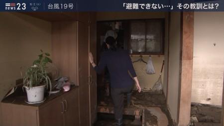 小川彩佳アナの画像008