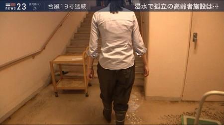 小川彩佳アナの画像026