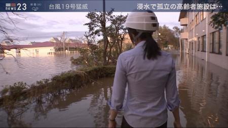 小川彩佳アナの画像027