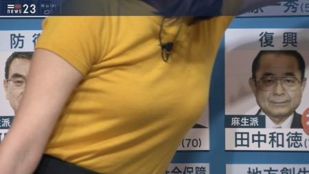 小川彩佳アナの画像034